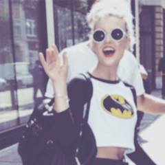 Perrie iconos <33