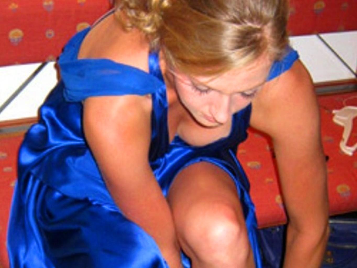 Petra Kvitova hot body 2011