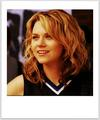 Peyton Sawyer ♥ - one-tree-hill photo