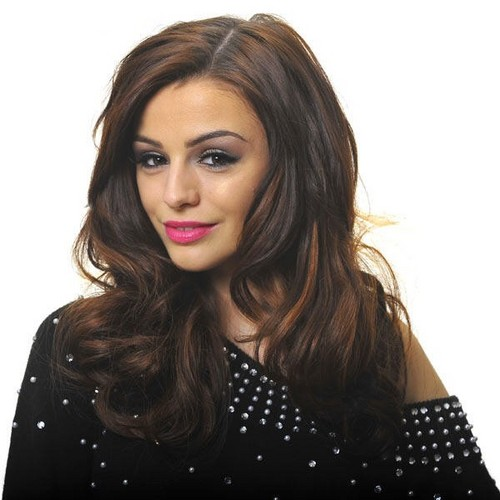 Photoshoot 2013 - cher-lloyd Photo