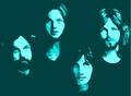 Pink Floyd - pink-floyd fan art
