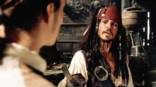 Pirates<3