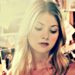 Poison Ivy - jenny-humphrey icon