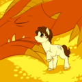 Ponified Hobbit - my-little-pony-friendship-is-magic photo