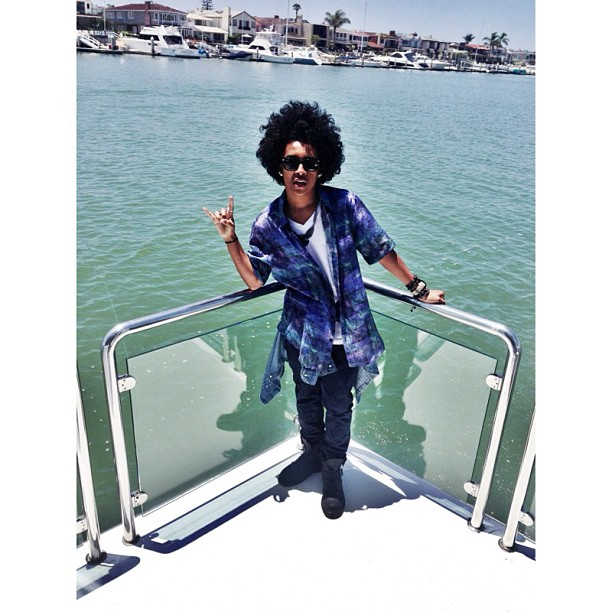 Princeton-says-Cali-3-O-XO-B-princeton-mindless-behavior-34621559-612