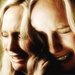 R11 - Character often connected with - Caroline Forbes - ohioheart_graphics icon