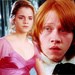 R9 - Opposites Attract - Romione - ohioheart_graphics icon