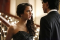 RANDOM - damon-and-elena photo