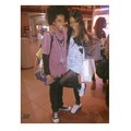 "Rachymarieeee says "" The funniest birthday ever! "" :D XD =O <3  - princeton-mindless-behavior photo"