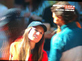 Rafa and girls 2013 - rafael-nadal photo
