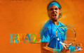 Rafael Nadal Wallpaper - rafael-nadal photo