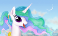 Random Pony Pics!!! - my-little-pony-friendship-is-magic photo