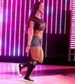 Raw Digitals 6/3/13