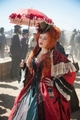 Red, Lone Ranger - helena-bonham-carter photo