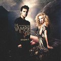 Ripper & Vampire Barbie - stefan-and-caroline fan art