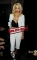 Rita Ora Fansite Pictures Gallery - rita-ora photo