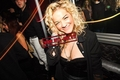 Rita Ora Old Throwback Pictures RitaOra.US  - rita-ora photo