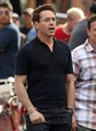"Robert Downey Jr. Films ""The Judge"" - robert-downey-jr photo"
