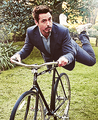 Robert Downy Jr. - robert-downey-jr photo