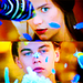 Romeo + Juliet Icons - romeo-and-juliet icon