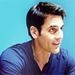 Rookie Blue Icons Season 4 - rookie-blue icon