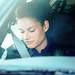 Rookie Blue Icons Season 4