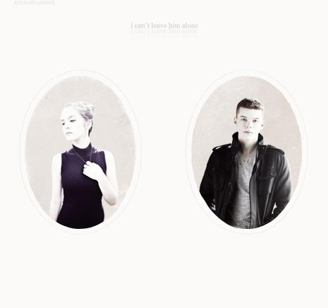 Rose&Mason