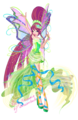 Roxy - the-winx-club photo