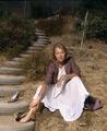 S. Arnstein photoshoot