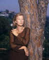 S. Arnstein photoshoot  - helen-mirren photo