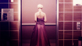 SEDUCED BY THE GLITZ AND GLAM OF SHOWBIZ - katherine-heigl photo