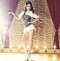 "SISTAR ""Give It To Me"" Comeback Teasers ~ - sistar-%EC%94%A8%EC%8A%A4%ED%83%80 photo"