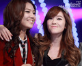 SNSD SooSic <3~