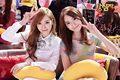 SNSD YoonSic <3~