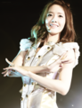 SNSD's Girls & Peace World Tour ~ - girls-generation-snsd photo