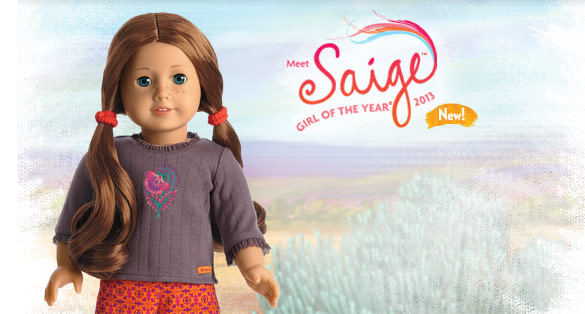 american girl doll images saige wallpaper and background