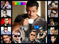 Salman Khan  - salman-khan fan art