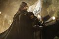 Sandor Clegane & Arya Stark - sandor-clegane photo