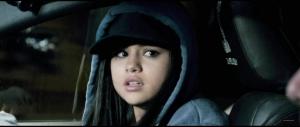 Screen Captures Trailer