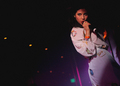 Secret Concert - Dallas, Texas - marina-and-the-diamonds photo