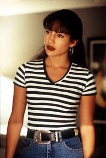 Selena [1997]