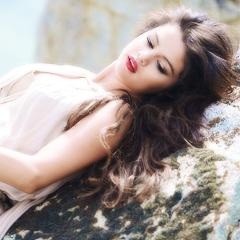 Selena アイコン <33