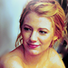 Serena icon - serena-van-der-woodsen icon