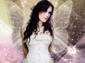 Sharon - within-temptation photo