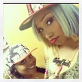 Shekinah & Star - star-omg-girlz photo