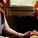 Sherlock & Joan Icons