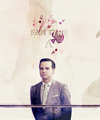 Jim Moriarty - sherlock-on-bbc-one fan art