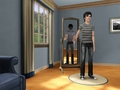 Sims 3~ EC - total-drama-island-fancharacters photo