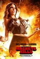 Sofia Vergara as Desdemona in Machete Kills - sofia-vergara photo