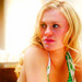 Sookie Stackhouse - sookie-stackhouse icon